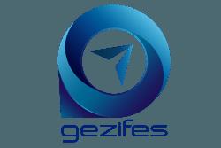 Gezifes